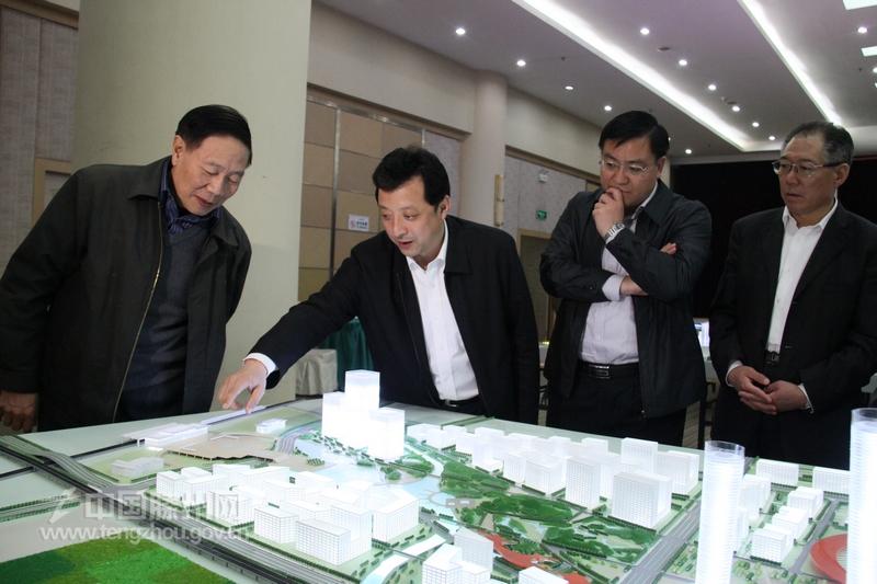 深圳市建筑设计研究总院,深圳市城市规划设计研究院最终胜出获得二等